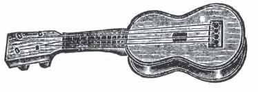 first_guitar.jpg