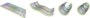 research:neurulation_pix.png