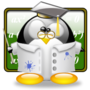 tux-teacher-2_overlord59_tux.png